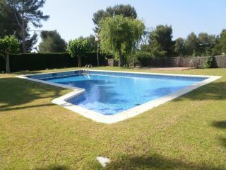 Beautiful Apartment La Fosca - Palamos vacation rentals