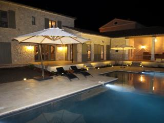 MAS DU TEMPLE - UZES - Garrigues-Sainte-Eulalie vacation rentals