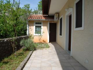 Charming 2 bedroom House in Starigrad-Paklenica - Starigrad-Paklenica vacation rentals