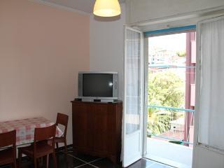 Nice 2 bedroom Apartment in Rapallo - Rapallo vacation rentals