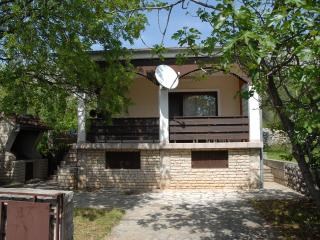Ana's Charming House - Starigrad-Paklenica vacation rentals
