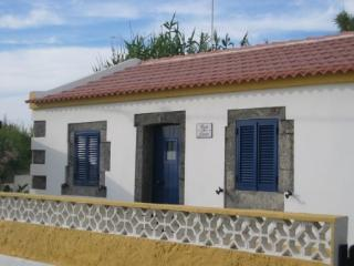 2 bedroom House with Television in Mosteiros - Mosteiros vacation rentals