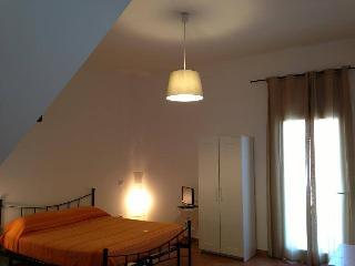 Cozy 2 bedroom Casarano Villa with Garden - Casarano vacation rentals