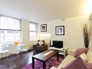 CHARMING FLAT IN HISTORIC C. L - London vacation rentals