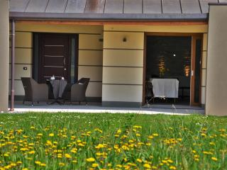 Beautiful 2 bedroom House in Pordenone - Pordenone vacation rentals