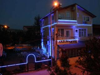 Bright 22 bedroom Resort in Bursa - Bursa vacation rentals