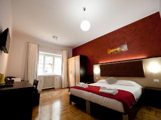 Star of Rome 7 - Rome vacation rentals