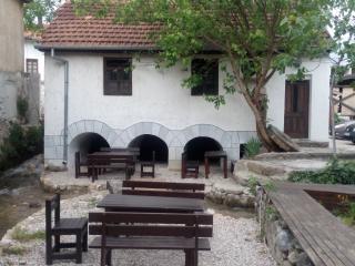 "Apartment ""MLIN"" - Mostar vacation rentals"