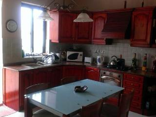The Penthouse - Il Gzira vacation rentals
