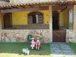 Cozy 2 bedroom Vacation Rental in Rio de Janeiro - Rio de Janeiro vacation rentals