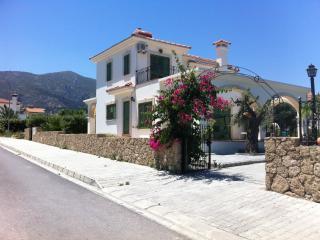 Sansil Sierra - Ozankoy vacation rentals