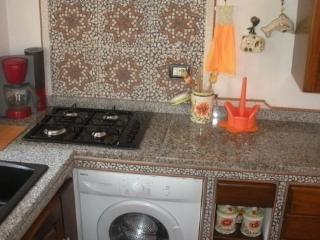 Cozy 1 bedroom Condo in Rio Nell'Elba with Internet Access - Rio Nell'Elba vacation rentals
