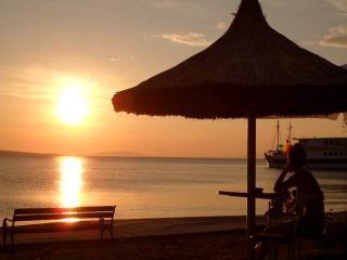 Peaceful oasis in heaven - Zadar vacation rentals