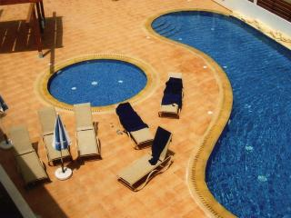 C2 Chromata Lagoon - Protaras vacation rentals