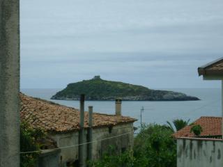 2 appart.in Cirella-  Diamante - Diamante vacation rentals