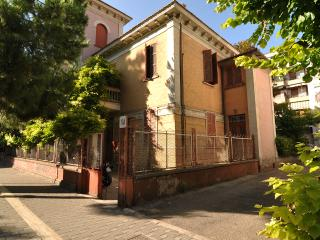 Villa Ines - Montesilvano vacation rentals