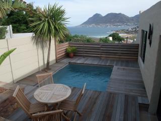 4 bedroom Villa with Deck in Glencairn - Glencairn vacation rentals