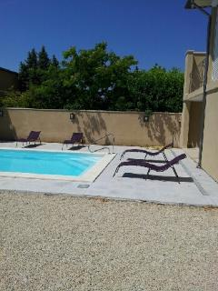 Nice House with Internet Access and Dishwasher - Monteux vacation rentals