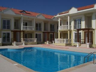 Jasmine III B6 - Fethiye vacation rentals