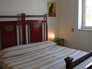 2 bedroom Condo with Television in Santa Caterina - Santa Caterina vacation rentals