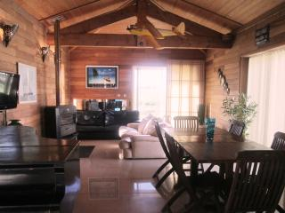 5 bedroom House with Internet Access in Gers - Gers vacation rentals