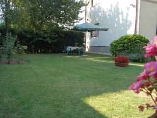 RuralTuscany - San Giuliano Terme vacation rentals