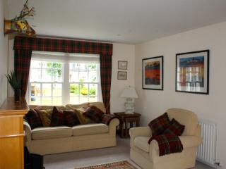 Cornellan Cottage - Ballater vacation rentals