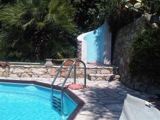 Charming Gorra vacation Villa with Internet Access - Gorra vacation rentals