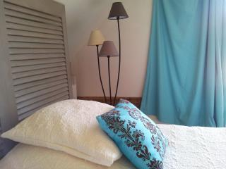 Bright 2 bedroom Chaumont-sur-Loire Bed and Breakfast with Internet Access - Chaumont-sur-Loire vacation rentals