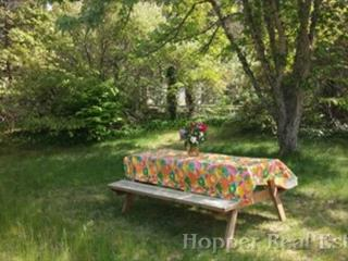 Sunny 2 bedroom Vacation Rental in North Eastham - North Eastham vacation rentals