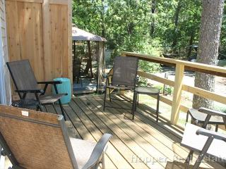 Thumpertown - 3859 - Eastham vacation rentals
