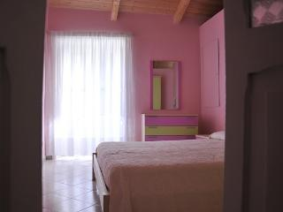 Nice 2 bedroom House in Caserta - Caserta vacation rentals