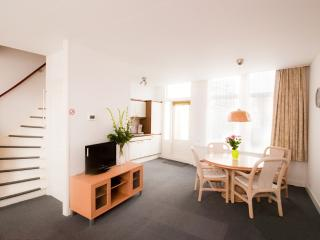Holiday home Scheveningen, Beach 500m - Scheveningen vacation rentals