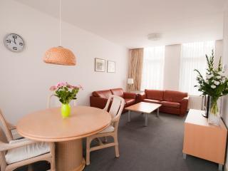 Holiday home Scheveningen, Beach 500m - Scheveningen vacation rentals