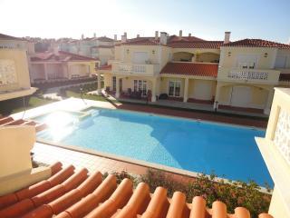 Apartamento na Praia DEl-Rey - Obidos vacation rentals