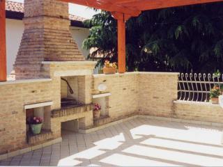 Casa Lila - Mirano vacation rentals