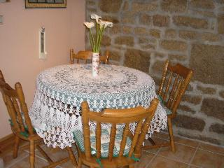 Nice Gite with Internet Access and Kettle - Saint-Sever-Calvados vacation rentals