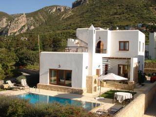 Perfect 3 bedroom Villa in Kyrenia - Kyrenia vacation rentals