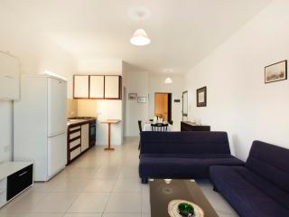 FUSION HOLIDAY APARTMENTS NO 5 - Birzebbuga vacation rentals