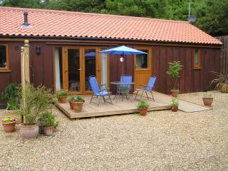 Felgate Cottage - Cromer vacation rentals