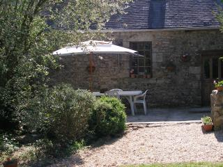 Bright 4 bedroom Orne Cottage with Internet Access - Orne vacation rentals