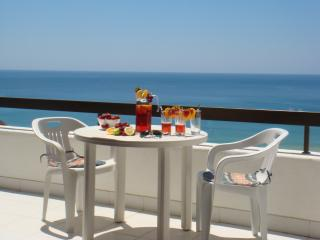Nice Condo with Internet Access and Satellite Or Cable TV - Albufeira vacation rentals