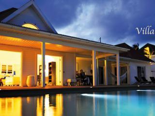 Villa Summer Breeze (Villaminou) - Grand Cul-de-Sac vacation rentals