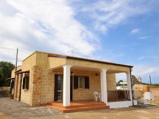 appartamento in villa zona Gallipoli - Galatone vacation rentals