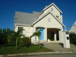3 bedroom Villa with Internet Access in Six Cross Roads - Six Cross Roads vacation rentals