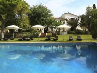 Enchanting Romantic Maison - Sitges - Barcelona vacation rentals