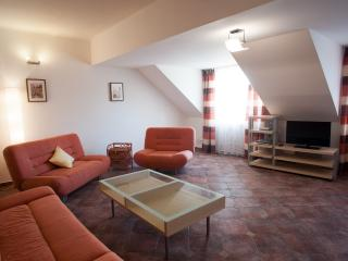 COZY APARTMENT OLD TOWN SQUARE - Prague vacation rentals
