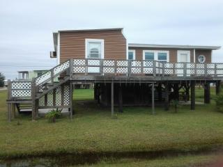 Beach House - Surfside Beach vacation rentals