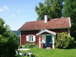 Nice Cottage with Internet Access and Television - Ulricehamn vacation rentals