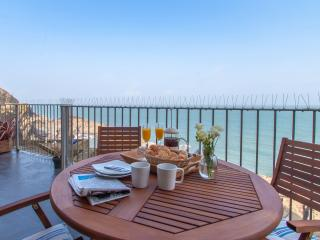 Oceans Side - Ilfracombe vacation rentals